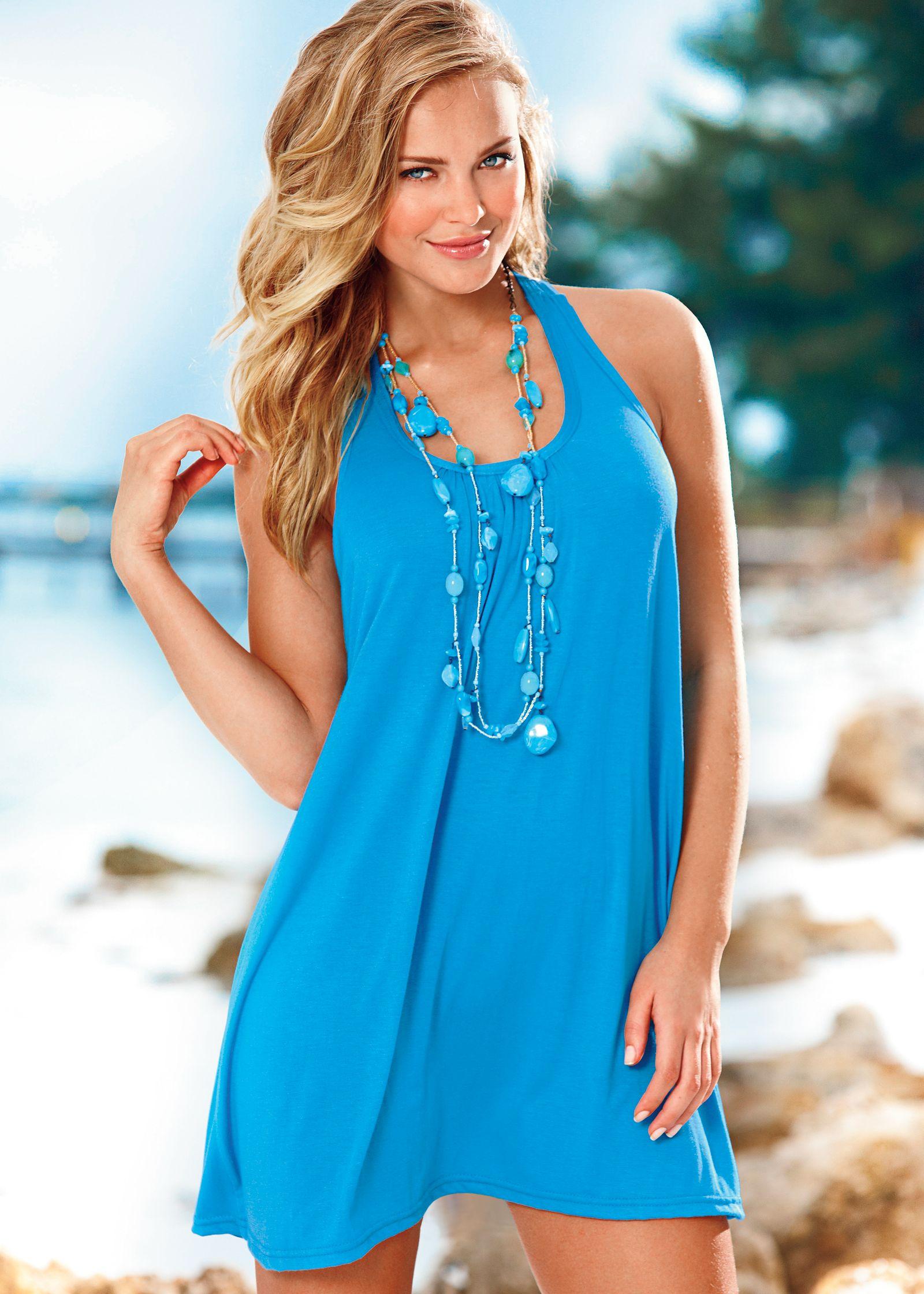 fashion wear 201147
