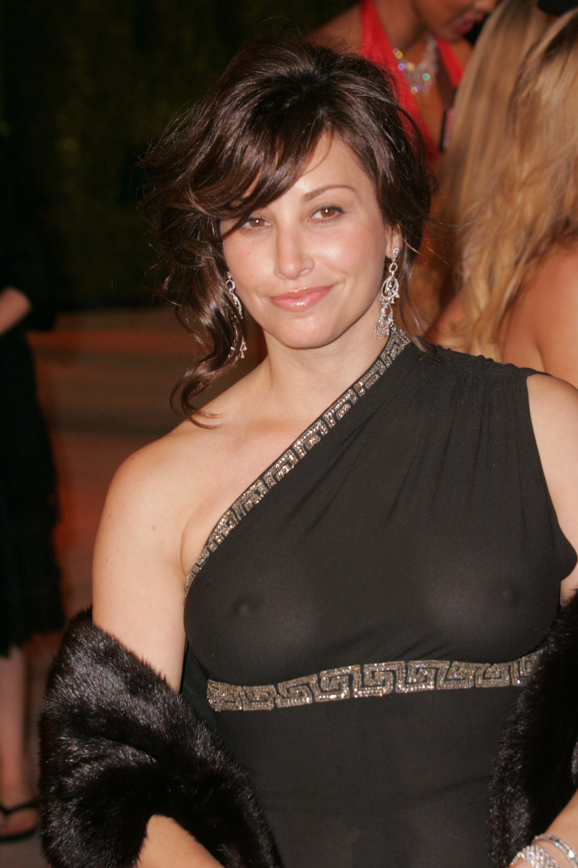 Gina Gershon - Images Colection