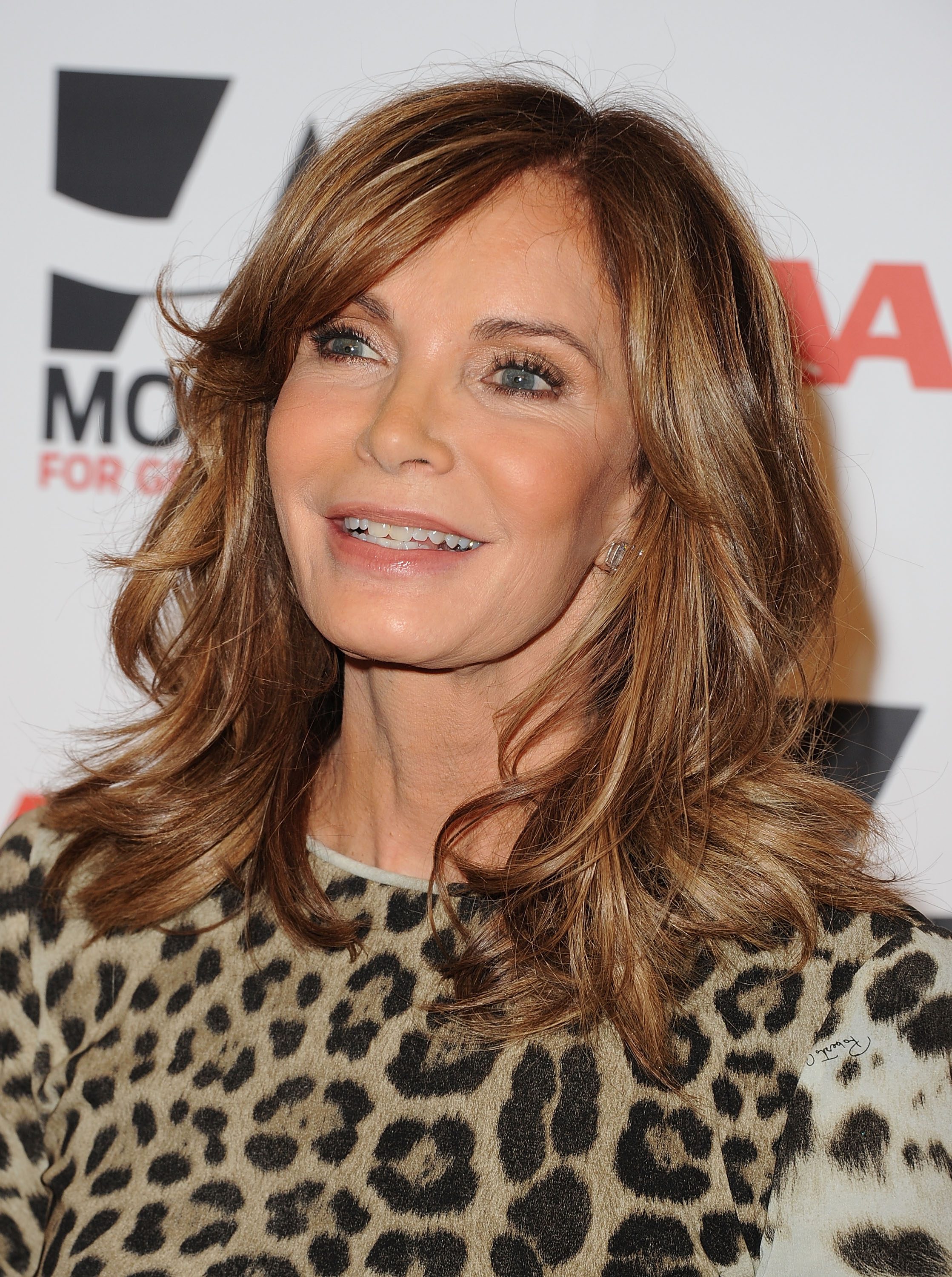 Jaclyn Smith - Picture Actress