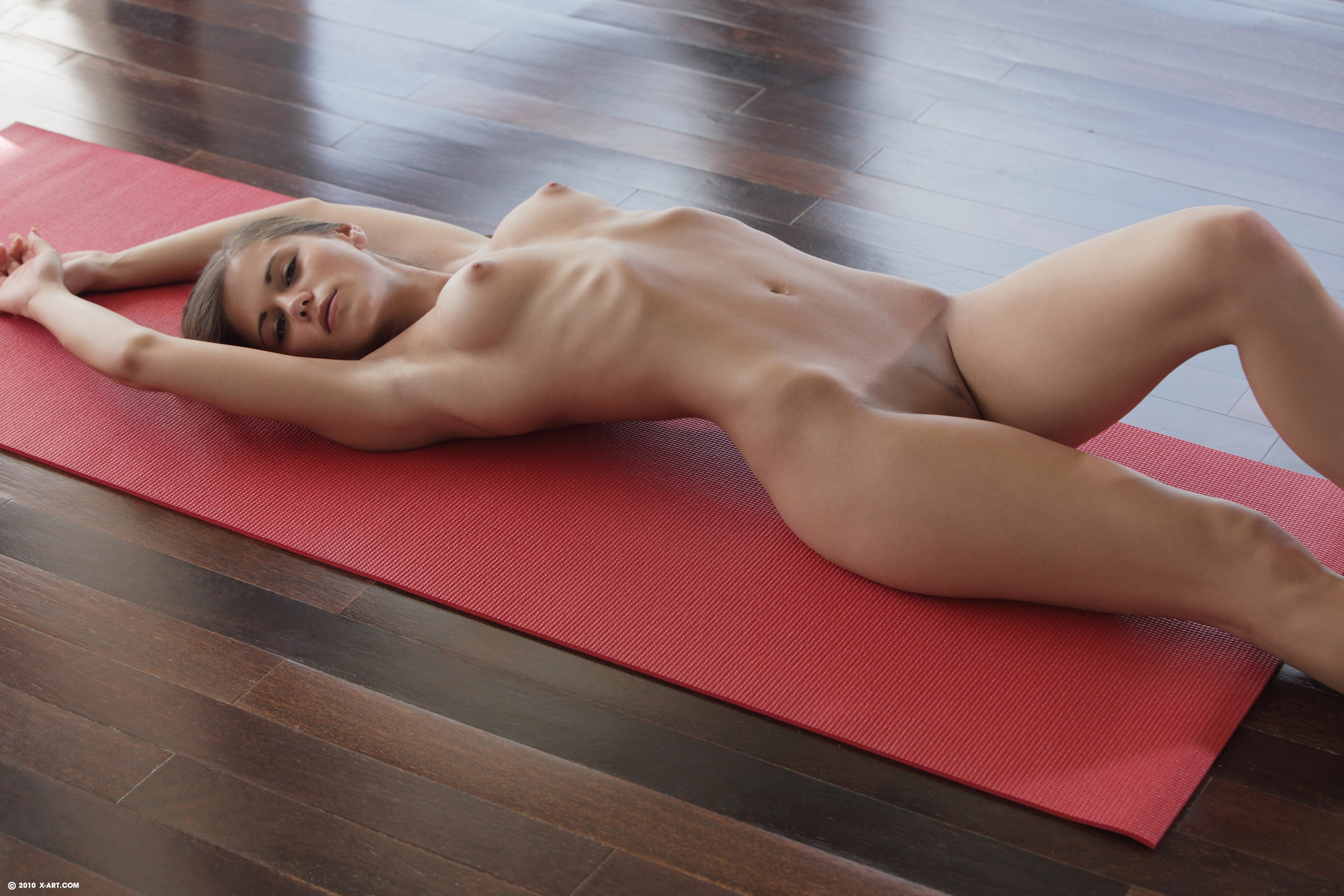 nude sexy girl hidden pic collage