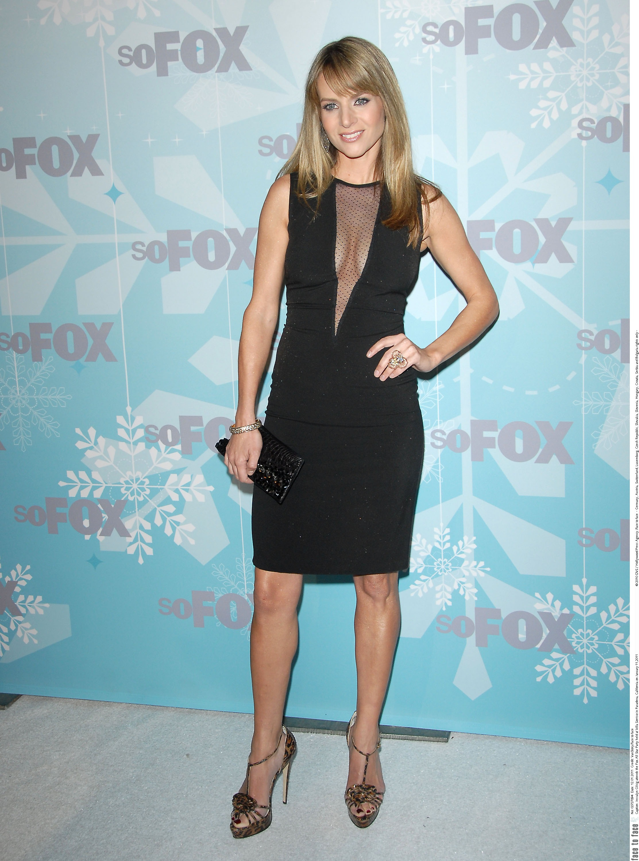 Fox Winter 2011 All Star Party Jan 112011101