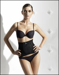 5636151_P2_Spring_2011_Lingerie_Collection_2.jpg