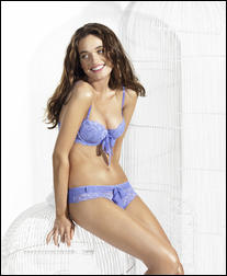 5636166_P2_Spring_2011_Lingerie_Collection_9.jpg