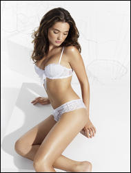 5636167_P2_Spring_2011_Lingerie_Collection_10.jpg