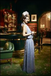 5710646_Christian_Dior_Pre-Fall_2011_LookBook_8.jpg