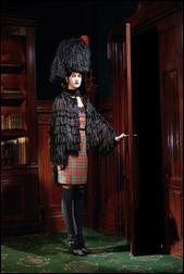 5710653_Christian_Dior_Pre-Fall_2011_LookBook.jpg