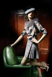 5710667_Christian_Dior_Pre-Fall_2011_LookBook_2.jpg