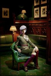 5710677_Christian_Dior_Pre-Fall_2011_LookBook_3.jpg
