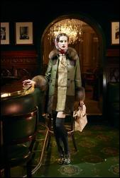 5710684_Christian_Dior_Pre-Fall_2011_LookBook_4.jpg