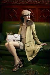 5710696_Christian_Dior_Pre-Fall_2011_LookBook_6.jpg