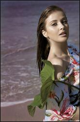 5734187_Salsa_Summer_2011_BeachWear_Ad_Campaign_4.jpg