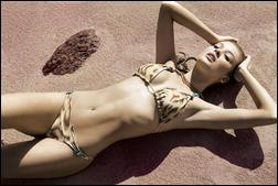 5734192_Salsa_Summer_2011_BeachWear_Ad_Campaign_9.jpg