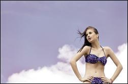 5734194_Salsa_Summer_2011_BeachWear_Ad_Campaign_11.jpg