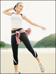 5734195_Salsa_Summer_2011_Fit-Sport_Ad_Campaign.jpg