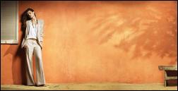 Изабели Фонтана, фото 356. Isabeli Fontana HiRes/HQ, foto 356